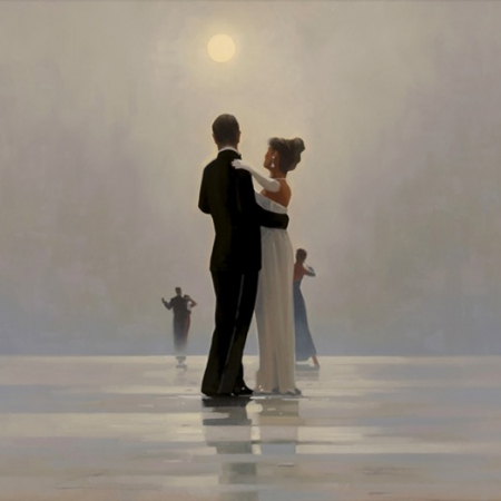 ACCREDITED VETTRIANO ART GALLERY